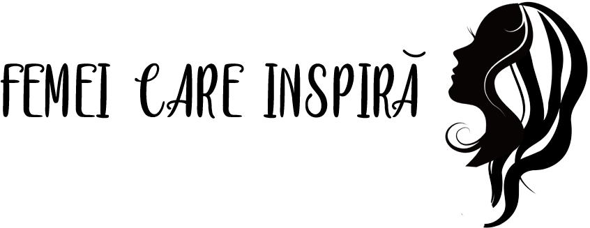 Logo FEMEI CARE INSPIRA (1)